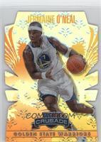 Jermaine O'Neal /99