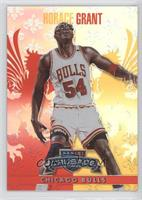 Horace Grant #/349