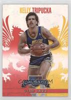 Kelly Tripucka #/349