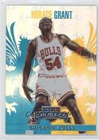 Horace Grant #/249