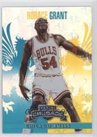Horace Grant /249