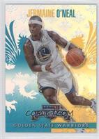 Jermaine O'Neal /249