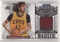 Anderson Varejao #/199