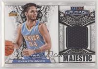 Evan Fournier #/299