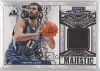 Kevin Love #/299