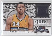 JaVale McGee /299