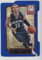 Mike Miller /87