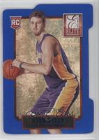 Ryan Kelly /96