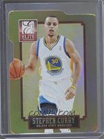 Stephen Curry /24