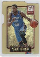 Kevin Durant /24