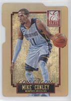 Mike Conley #/24