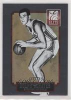 Dolph Schayes #/999