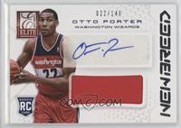 Otto Porter #22/149