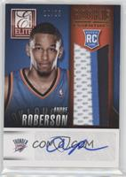 Andre Roberson #/25