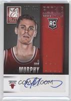 Erik Murphy #27/599