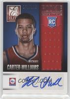 Michael Carter-Williams /175