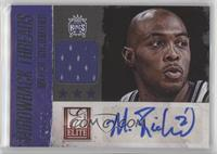 Mitch Richmond /75