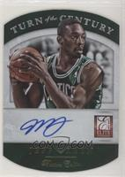 Jeff Green [Poor to Fair] #/50