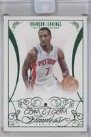 Brandon Jennings /5