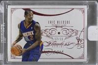 Eric Bledsoe [Uncirculated] #/15