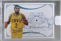 Kyrie Irving [Uncirculated] #/10