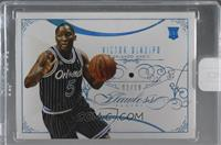 Victor Oladipo [Uncirculated] #/10
