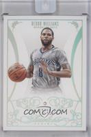 Deron Williams /20 [ENCASED]