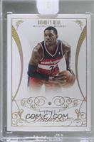 Bradley Beal [Uncirculated] #/20