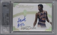 Connie Hawkins /10 [BGS 9]