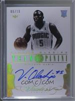 Victor Oladipo [Noted] #/10