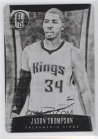 Jason Thompson /1