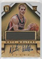 Nate Wolters [EXtoNM]