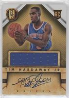 Tim Hardaway Jr. [EXtoNM]