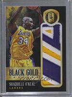 Shaquille O'Neal /7