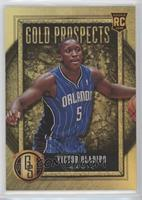 Victor Oladipo #/49