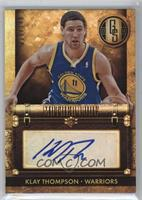Klay Thompson /149