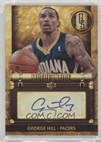 George Hill /249