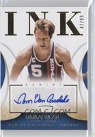 Tom Van Arsdale /99