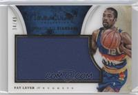 Fat Lever /49