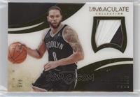 Deron Williams /8