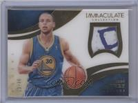 Stephen Curry #23/30