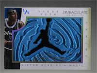 Victor Oladipo /1