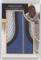 Victor Oladipo [EX to NM] #/50