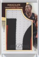 Terrence Ross #/23