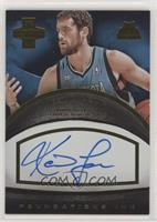 Kevin Love #/5