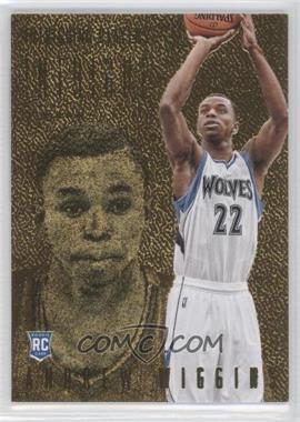 2013-14 Panini Intrigue - 2014 NBA Draft Pick X-Change Redemption #1 - Andrew Wiggins