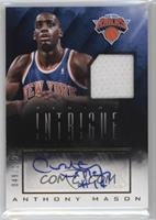 Anthony Mason /149