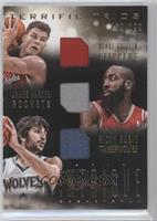 Blake Griffin, James Harden, Ricky Rubio /199