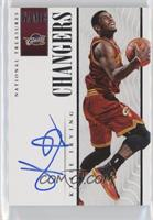 Kyrie Irving /60