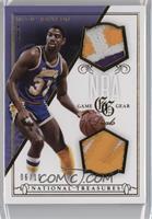 Magic Johnson /10